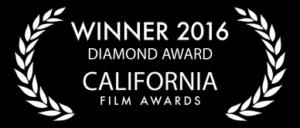 2015diamond