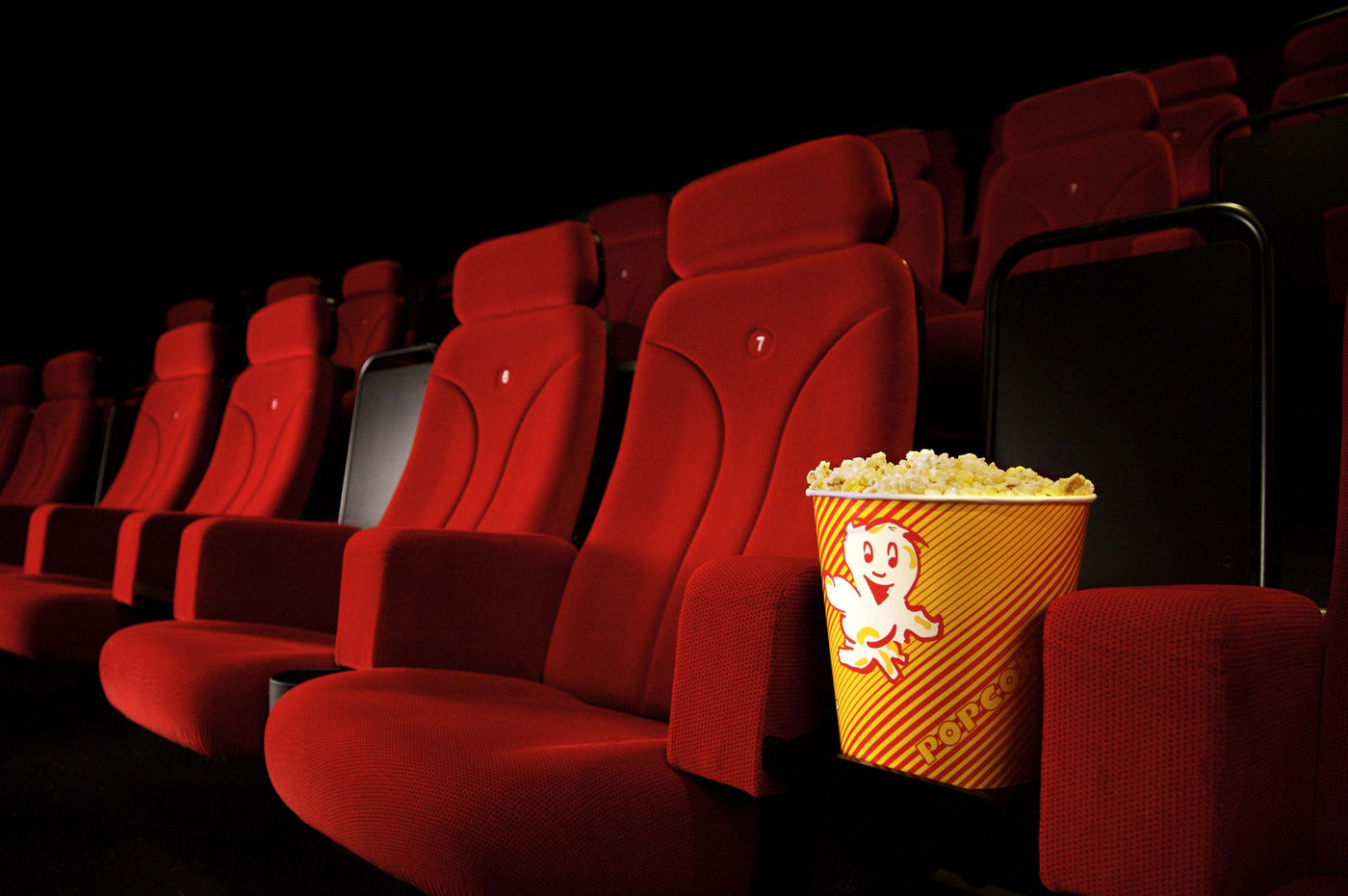 Worksheet Going To The Movies going to the movies alone lori palminteri palminteri