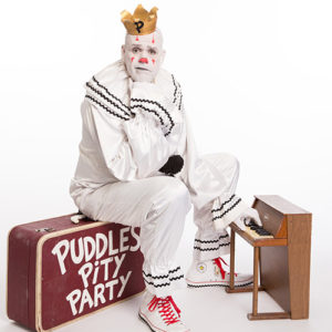 media-box-image-shows-performing-live-puddles-pity-party-media-box-13834-image