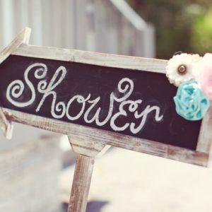 bridal-showers