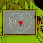 grinchheart