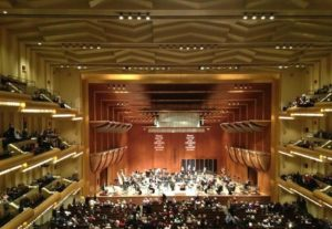 lincoln-center-for-the
