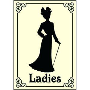 ladies-bathroom-ladies-bathroom-be-ladies-toilet-etiquette-signs-girl-bathroom-decor-games