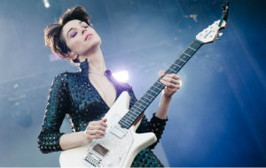 GettyImages-482702964_ST_VINCENT_SEXIST_MAG