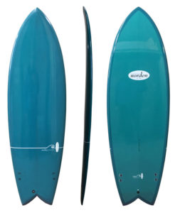 norden-surfboards-retro-fish-ocean