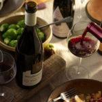 pao-restaurant-dinner-wine
