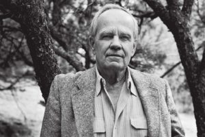 t-cormac-mccarthy-no-country-for-old-men-literary-star