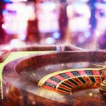 n-casino-a-20171111-870x580