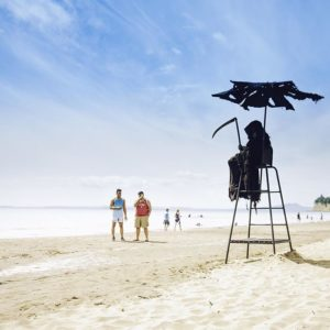 grim-reaper-beach-instagram-photos-swimreaper-1-59f6e964b1ecf__700