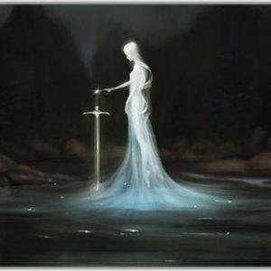 28_Melanie_Delon_-_Lady_of_the_lake_1024x1024