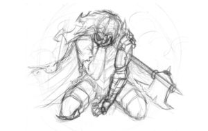 defeated_knight_02_by_akenator-d9zbzgb