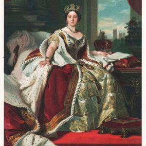 queen-victoria-2-1514478998