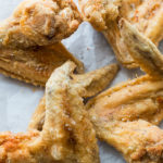 201403-xl-how-to-make-crispy-chicken-wings