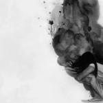 Depression-insideblog-7