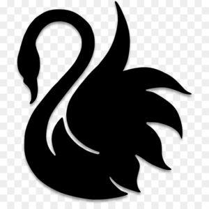 kisspng-silhouette-black-swan-drawing-islam-watercolor-5b23568e13e1d1.9035516015290425740815