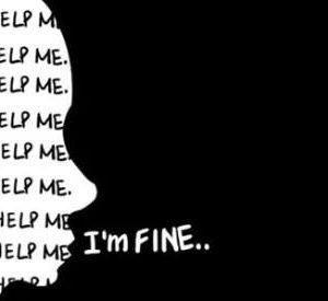 Help-Me-Im-Fine