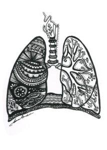lungs-daria-brekke