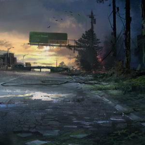 tysen-johnson-env-apocalypseroad