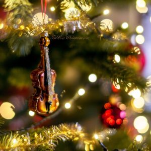 now-ornament-violin-viola-instrument-christmas-2914282_1920-itseverchristmas_com