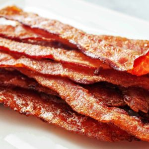 baked-bacon-Lead-1