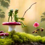 Kermit-Bee-Fishing.jpg.optimal