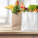 Use-separate-grocery-bags-for-meat-to-avoid-food-poisoning