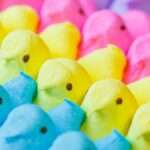 https _cdn.cnn.com_cnnnext_dam_assets_200401135136-peeps-candy