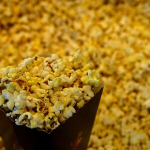 1510078105-movie-theater-popcorn