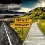 pessimist-vs-optimist-investors